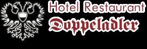 Hotel-Restaurant Doppeladler